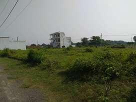 residential plot is in malhaur