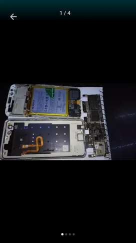 Oppo F5 All Genian Parts for sale