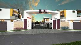 LOW COST HIGH DESIGHNED 3BHK VILLAS FOR SALE @KOTTAYI