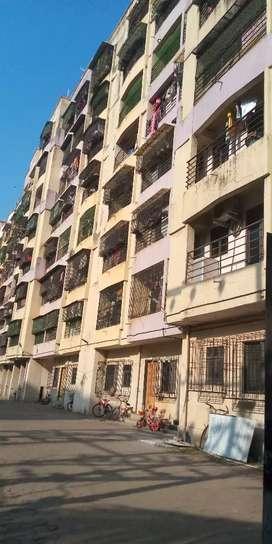 Urgent sell 1 bhk 550 sqft 28 lakh rashmi link road vasai east