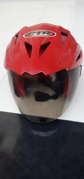 Dijual helm batman anak anak