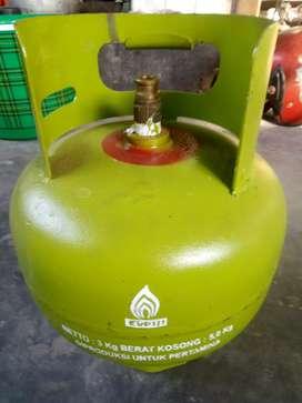 Dicari yabunh galon kompor anak kos
