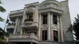 Jasa Profil Beton Bangunan ( Exterior/Interior rumah cantik ) Jakarta