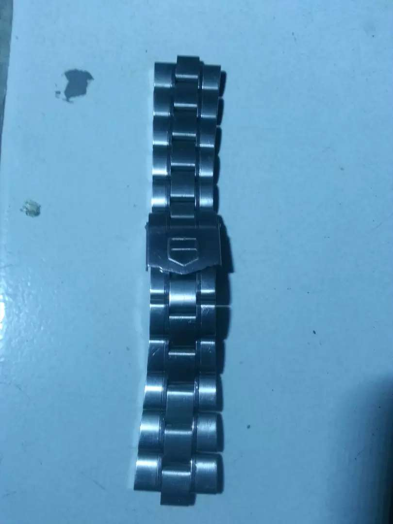 Tagheuer  MO-c8  ba 0550-0 panjang 15cm tanpa kupingan original 0