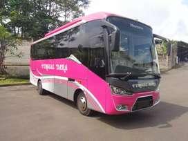 Jual Medium Bus NQR 71