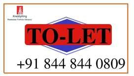 commercial building lease/rent
