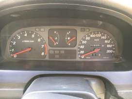 Honda City 2003 Good Condition