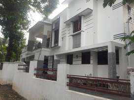New Home For Sale ,Pala ,Murikkampuzha