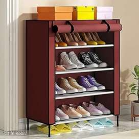 Shoe Racks,cod available all india delivery free shipping all india