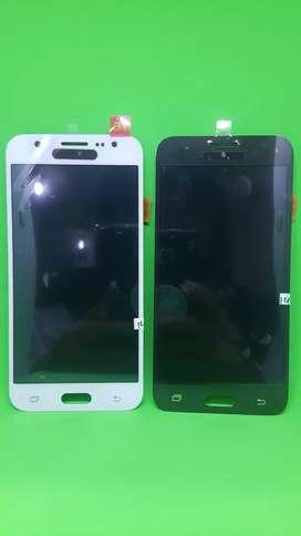 LCD SAMSUNG J500/J5
