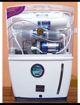 OFFER ON RO WATER PURIFEIR WITH BOWL VM