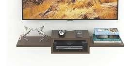 TV shelf brand new