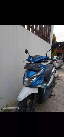 Beat 2018 Samsat Bandung barat bisa credit lokasi katapang