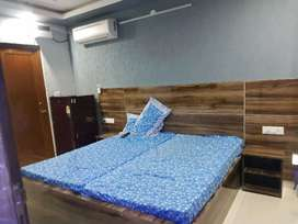 Dlf phase3 (one room set fully furnished