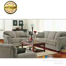 Sofa inporma 321