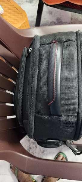 Laptop and office Bag.Samsonite