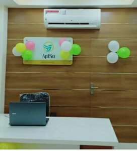 Account ( fresher / exp  )required  for reputed firm in thrissur