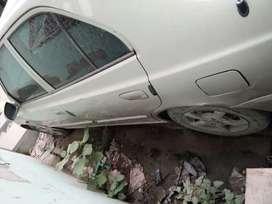 Scrap car buyers...  Best rates guaranteed