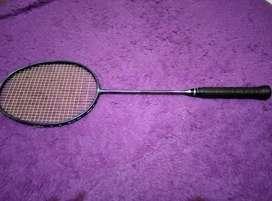 Dijual Raket Badminton Hiqua Stormbreaker