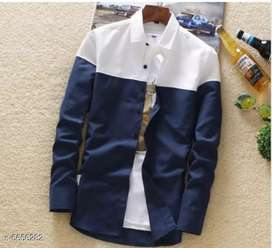 Fancy Fashionable Men Shirts* Free home delivery