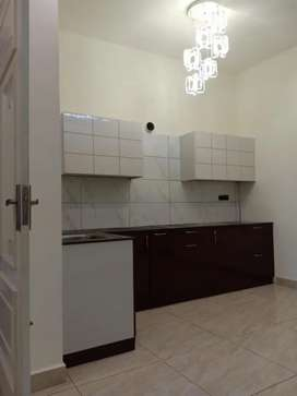 2BHK Ready To Move Flat in 21.89 lacs At mohali