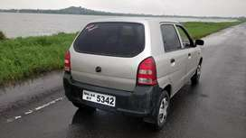 Alto LX Ac Excellent condition all papers valid 2024