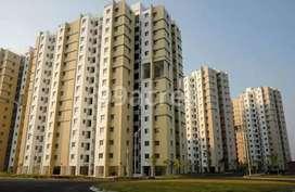2bhk semi furnish flat for rent at shukhobrishti