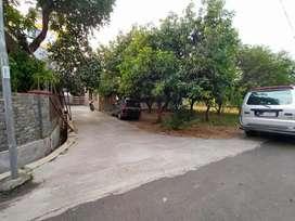 Dijual Tanah Komplek Cepat Murah Majalengka Kota Samping Garden Hotel