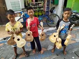 Gitar kentrung yessss