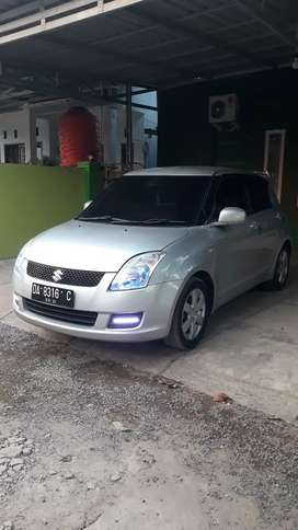 Swift 2011 manual dp 20