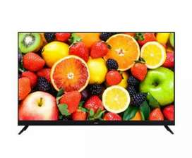 24 inch LED tv ( biggest weekend offer ) avail now !