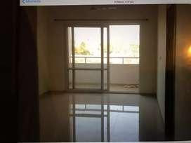 1bhk ultra luxury apartments in Sarjapur Road