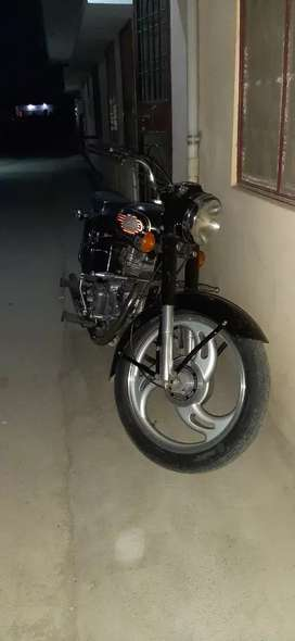 Original Bullet new Condition