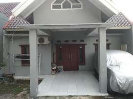 BU - Bisa Nego Over Kredit Rumah Sawangan