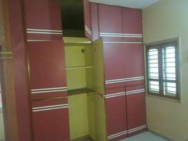 3 b h k bungalow for rent vidhiyanagar road anand