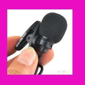 Joss Mic Audio Video = All Gadget *Record / KARAOKE, Bisa order Go-Jek