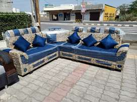 Sofa. only Rs:10,999/-Very Lowest Price