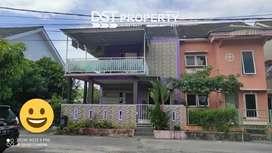 Dijual perumahan Palm Spring Batam Centre