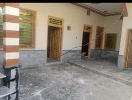 6 Marla New House,Best Location,Green Environment,Safe