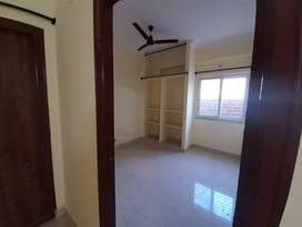 2bhk newly constructed flat for rent in Asif nagar ,mehdipatnam