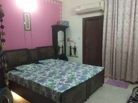 SECTOR 4 NEW ONE BHK FURNISHED