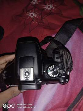DSLR for Rent @Rs 300