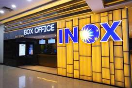 Required candidates for telecalling profile for INOX