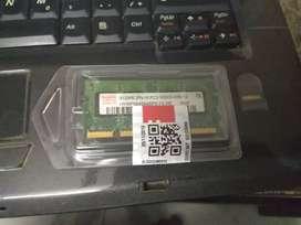 512 DDR2 Laptop Ram
