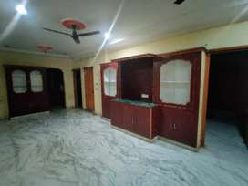2 BHK INDEPENDENT HOUSE FOR NEGOTIABLE RENT IN MIYAPUR(Behind Dmart)