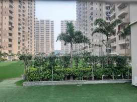 2 bhk flat for sale in Ace Platinum
