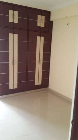 CRDA APROVED APARTMENT