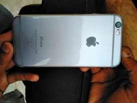 I phone 6 in 32gb