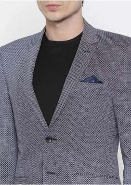Brand Solly sports blazer never used with price tag