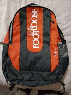 Skybag original bags